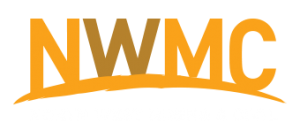 North West Mining & Civil